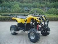125cc atv(quad /quad bike)