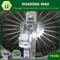 معدات تربية النحل العسل مستخرج شعاعي الكهربائية أو اليدوية