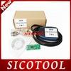 Big Sales! Adblue Emulator 7 in 1 Professional Truck Adblue Remove Tool adblue emulator box