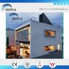 beautiful cheap modern prefab luxury villa