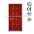 M-17 barato armário de portas deslizantes ferragens da porta da garagem seccional da porta da garagem painel