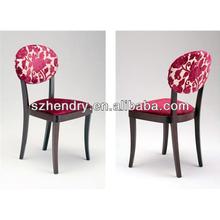 luxury wood dining room furniture
