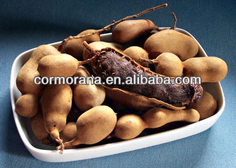 Tamarindus Indica Extract Tamarindus Indica Extract
