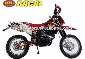 BRONCO New models,Cheap Chinese motorcyces,mini cross motors,fashion racing bike
