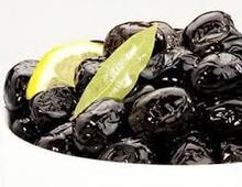 BLACK OLIVE - BEST PRICE - TURKISH BREAKFAST OLIVE