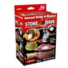 stone wave / 2014 new items / as see on tv/HOT SELLING 2014/MICROWAVE COOKER