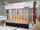 3d wood carving machine FC-0212AY-8