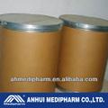 Alta qualidade de adenosina trifosfato de sódio, atp, cas: 987-65- 5, fornecedor profissional eo melhor preço.