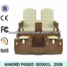 salon nail detox foot spa /foot spa /pedicure spa massage chair for nail salon with MP3s187