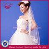 Graceful Veils and Mermaid Wedding Dresses