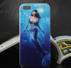 factory anime sex girl mobile phone case for iphone 5s low price