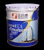 Odorless acrylic emulsion paint, latex paint ,interior wall paint