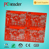 cheap 24v led panel light pcb producing , professional pcb factory