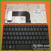 Original laptop keyboard for HP MINI 110-1000 MINI 102 CQ10-100 BLACK Layout UK for HP Laptop Keyboard