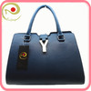 2013 famous hand bags lady leather bag