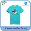 Apparel Manufacturer Pima Cotton T Shirt Wholesale