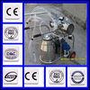 2015 farm use /portable electric cow milking machine