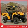 UTV for sale 800cc