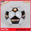 hot sale cheap PVC inflatable ball