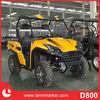 Farm UTV 800cc