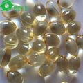 Venda quente homem suplementos de saúde do selo do óleo cápsula macia oem/odm
