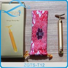 Facial Massage 24K Magnetic beauty bar