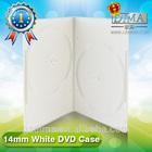 dvd & cd case manufacturer,dvd & cdcases wholesale
