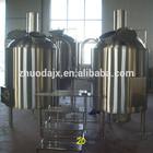 300L mash tun brew kettle brew kettle 300 litre