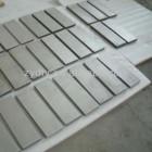 tungsten carbide wire drawing plate from BAOJI ZHONGYUDE