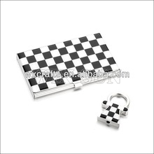 name card holder size,cheap name card holder,business card holder and pen gift set