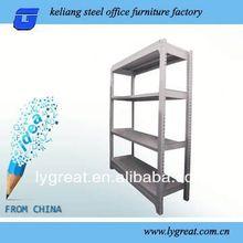 popular heavy duty bookcases