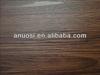 4mm pvc wood look vinyl click flooring