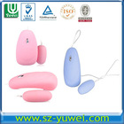 G-spot japanese vibrator/USB control vaginal Vibrator dildo/100% silicone,waterproof,rechargeable Chinese manufacturing