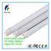 HOT!!! high lumen LED tube light 600mm t8 10 watt led tube light