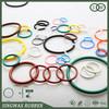 Singwax 2014 rubber ring for stopper wholesaler (ISO)