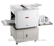 Printing Machine with PC Interface @ 112500/-*