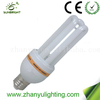 T4 3U 8000 hours Light Saving Bulb