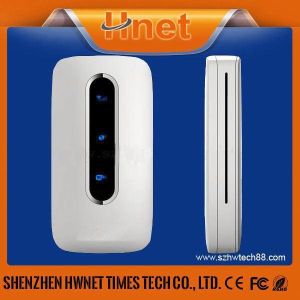 Hnet HW-669AE embedded wifi router module