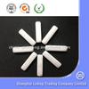 Aluminium Slugs 99.70% minimum for Deep Drawing and Surface Oxidation