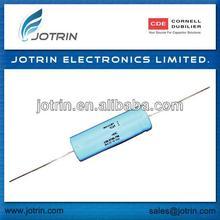 CORNELL DUBILIER TCX501U050G2C Aluminum Electrolytic Capacitors - Leaded,CDV30FJ751JO3,CDV30FK101JO3,CDV30FK111JO3,CDV30FK212JO3