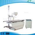 ltf100dc 100ma digital mobile máquina de raio x