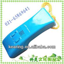 kearing brand,top sale needle detector,Portable Needle Detector/needle checking,#ND1210