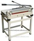 Paper Cutting Machine - A3 Size