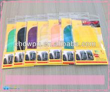 Car accessory non-slip mat,Car Parts Auto Accessories,Auto accessory
