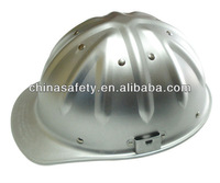 SLH-FB-NC-2 Alu-alloy safety Helmet with ANSI