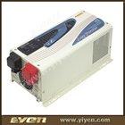 12V inverter 5kw solar inverter 24vdc 220vac power inverter