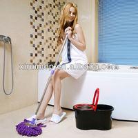 carpet cleaner equipment(XR21)