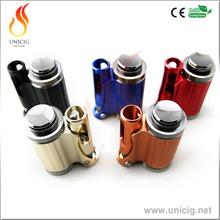 2014 UNICIG Best Quality E-Pipe