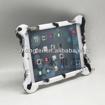 case for tablet covers manufacturer