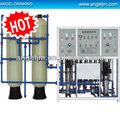 2015 fabriqués en chine machines de l'eau/unités de distillation de l'eau